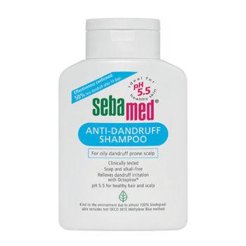 cumpără Sebamed șampon anti-matreață în Chișinău