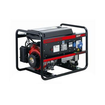 cumpără Generator Combiflash 201R în Chișinău