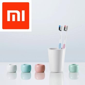 купить Xiaomi Doctor-B Зубная щетка в Кишинёве