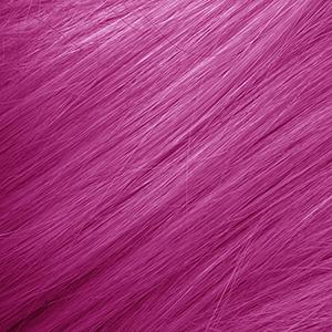 Краска для волос,ACME DeMira Kassia, 90 мл., M/56 - красно-фиолетовый