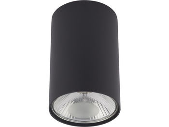 купить Светильник BIT графит M 6875 в Кишинёве