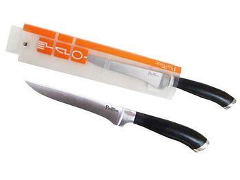 Нож обвалочный Pinti Professional, 15cm длина 28.5cm