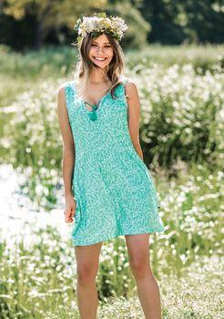 купить Платье KEY LHD 560 в Кишинёве