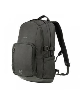 "15.6"" Рюкзак для ноутбука Tucano Centro, Black"