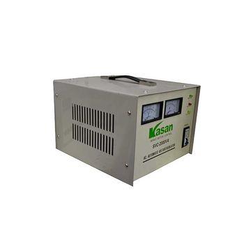 Стабилизатор KASAN SVC 2000 ВА-1.6 кВт 220 В