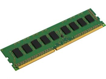 Lenovo ThinkServer 8GB DDR4-2133MHz (1Rx4) RDIMM – for RD350