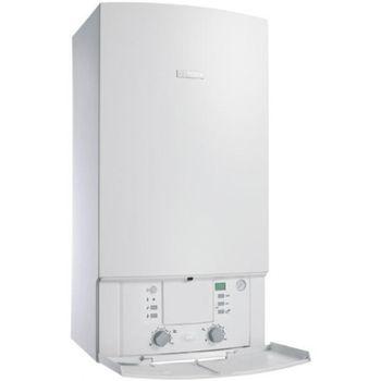 купить Газовый котел BOSCH Condens 3000W (28kW) ZWB28-3C в Кишинёве