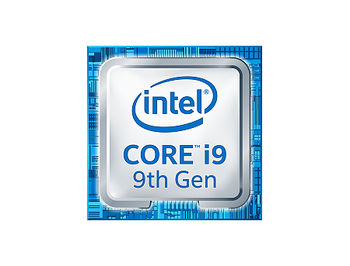 CPU Intel Core i9-9900 3.1-5.0GHz Octa Cores, Coffee Lake (LGA1151, 3.1-5.0GHz, 16MB SmartCache, Intel UHD Graphics 630) BOX, BX80684I99900 (procesor/процессор)