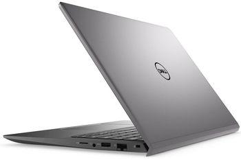 Dell Vostro 15 5501, Grey