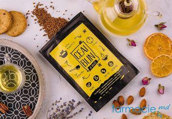 """cumpără Ceai """"Ceai bun"""" Seminte de hrisca neagra (imunitate,antistres,antiflamator)100g în Chișinău"""