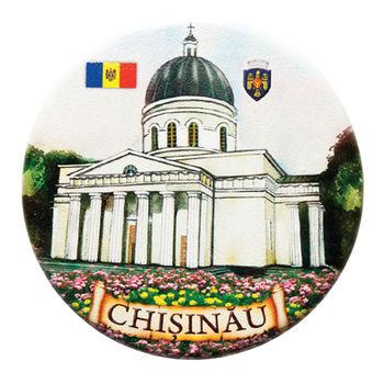 cumpără Магнит на холодильник în Chișinău