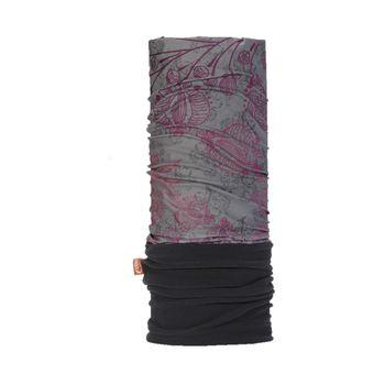 купить Polarwind WDX Headwear Pinkfeel, 2273 в Кишинёве