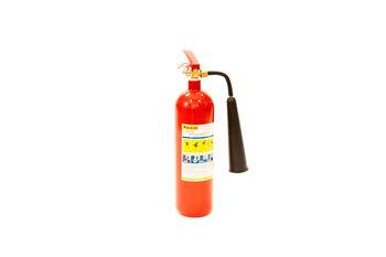 купить Огнетушитель углекислотный оу-3 в Кишинёве