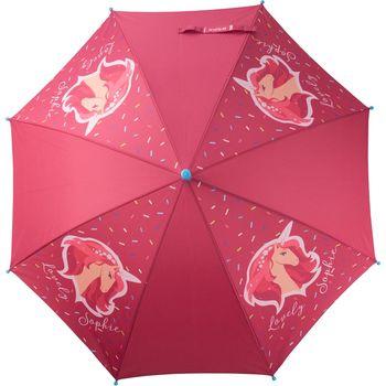 Зонтик Kite Kids 86 cm