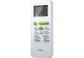купить Кондиционер TCL TACO-18HA/E1/TAC-18HRA/E1 в Кишинёве