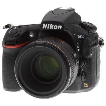 купить Nikon D810 Kit 24-120 в Кишинёве