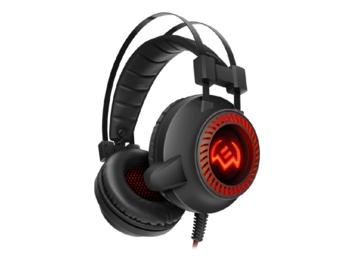 Gaming Headset SVEN AP-U840MV