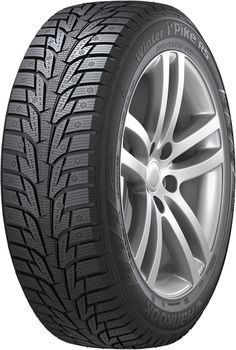 купить Hankook Winter i*Pike RS W419 215/65 R16 в Кишинёве