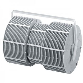 купить Beurer Воздухоочиститель LW220 white в Кишинёве