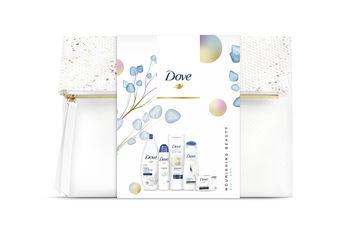 Подарок Dove Women Original