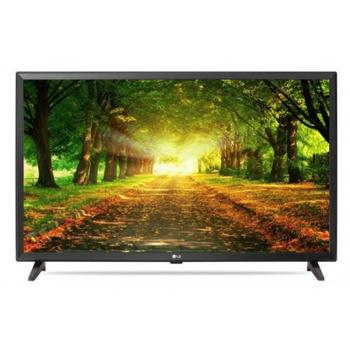 """32"""" LED TV LG 32LJ510U, Black"""
