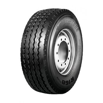 купить Bridgestone R168 245/70 R19.5 в Кишинёве