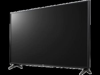 "купить Televizor 43"" LED TV LG 43LM5500PLA, Black в Кишинёве"