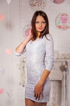 купить Платье Simona ID 4433 в Кишинёве