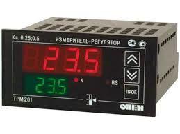 купить Многофункциональный одноканальный измеритель-регулятор веса тепературы давления в Кишинёве