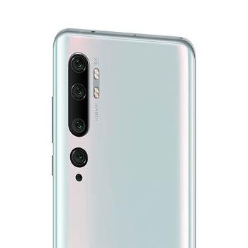 купить Xiaomi Mi Note 10 6+128Gb DuosWhite в Кишинёве