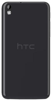 HTC Desire 816 Dual Sim, Grey