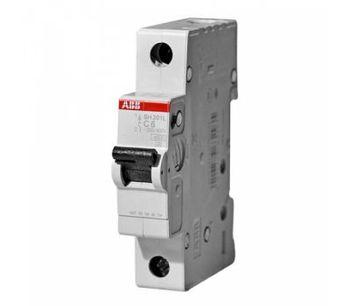 cumpără SH201L-C16 Automat ABB în Chișinău