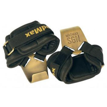 купить КРЮЧКИ GOLD MFA-333 в Кишинёве