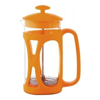 Заварочный чайник Maestro Mr-1664-350
