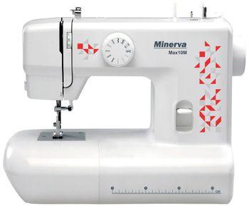 купить MINERVA Max 10M в Кишинёве
