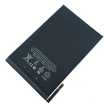 Аккумулятор для Apple iPad Mini (original )