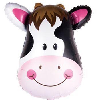 cumpără Folie Figurina Cap Vaca în Chișinău