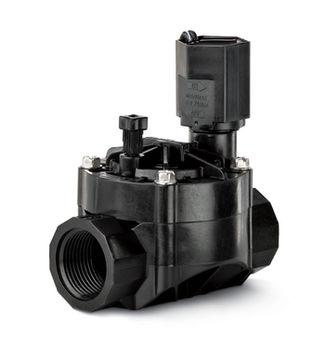 """купить Клапан электромагнитный 1"""" 24V  HV-100 AG RAINBIRD Мама в Кишинёве"""
