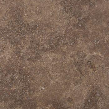 cumpără Travertin Noce Cross Cut Mat 61 x 30 x 1.2 cm în Chișinău