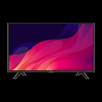 Телевизор Ozon H32Z5600