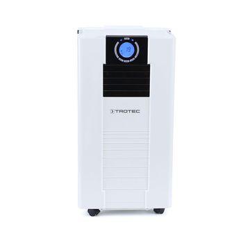 купить Мобильный кондиционер TROTEC PAC 4700 X в Кишинёве