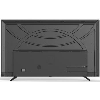 купить TV  LED Sharp LC-70UI9362E, Black в Кишинёве