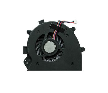 CPU Cooling Fan For Sony VPCCA VPCCB (3 pins)