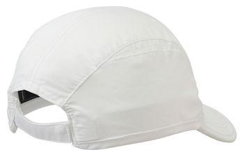 купить Кепка Mizuno DryLite Cap J2GW0031 01 в Кишинёве