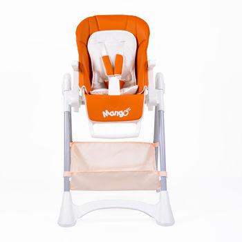 купить Cangaroo стульчик для кормления Манго в Кишинёве