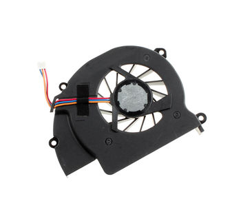 CPU Cooling Fan For Sony VGN-FZ (3 pins)