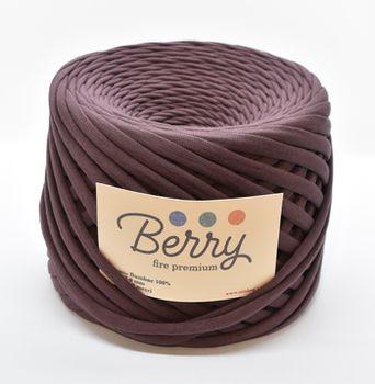 Berry, fire premium / Maro