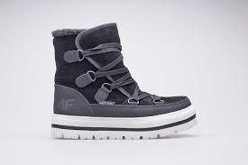 купить Ботинки D4Z20-OBDH204 CASUAL FOOTWEAR в Кишинёве