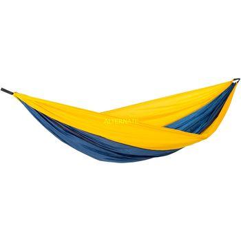 купить Amazonas Adventure Hammock XXL Nemo (AZ-1030420) в Кишинёве