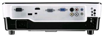 Repack DLP XGA Projector 2800Lum